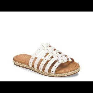 Aerosoles flip flop sandals